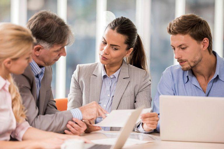 office business meeting, business meeting, meeting-5472251.jpg
